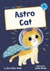 Image for Astro Cat