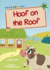 Image for Hoof on the roof