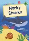 Image for Narky Sharky