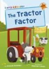 Image for The tractor factor