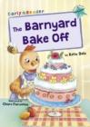 Image for The barnyard bake off