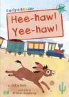 Image for Hee-haw! Yee-haw!