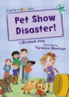 Image for Pet show disaster!