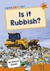 Image for Is it rubbish?