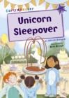 Image for Unicorn sleepover