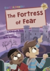 Image for The fortress of fear