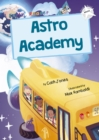Image for Astro academy