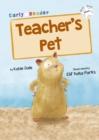 Image for Teacher's pet