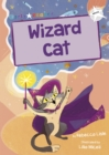 Image for Wizard cat