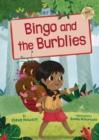 Image for Bingo and the burblies