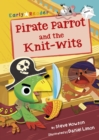 Image for Pirate Parrot and the knit-wits