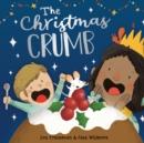 Image for The Christmas Crumb