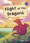 Image for Flight of the dragons