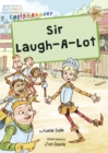 Image for Sir Laugh-A-Lot