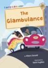 Image for The glambulance