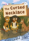 Image for The cursed necklace