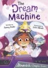 Image for The dream machine