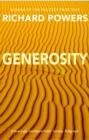 Image for Generosity