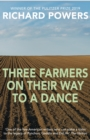 Image for Three farmers on their way to a dance