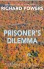 Image for Prisoner's dilemma