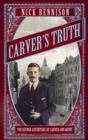 Image for Carver's truth