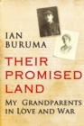 Image for Their promised land  : my grandparents in love and war
