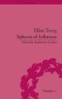 Image for Ellen Terry, spheres of influence