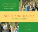 Image for Northanger Abbey