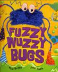 Image for Fuzzy-wuzzy bugs