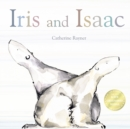 Image for Iris and Isaac