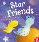 Image for Star friends