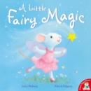 Image for A little fairy magic