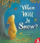 Image for When will it snow?