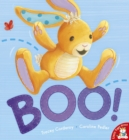 Image for Boo!