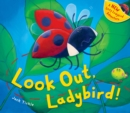 Image for Look out, Ladybird!