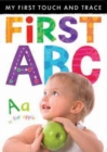 Image for First ABC