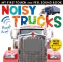 Image for Noisy trucks