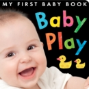 Image for Baby play