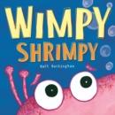 Image for Wimpy Shrimpy