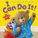 Image for I can do it!