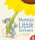Image for Mummy's little sunflowers