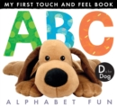 Image for ABC alphabet fun