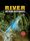 Image for River and inland water habitats