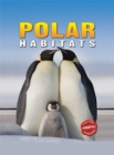 Image for Polar habitats