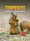 Image for Temperate forest habitats