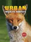 Image for Urban wildlife habitats