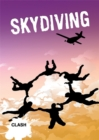 Image for Skydiving