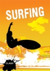 Image for Surfing