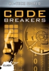 Image for Code breakers