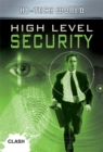 Image for High level security